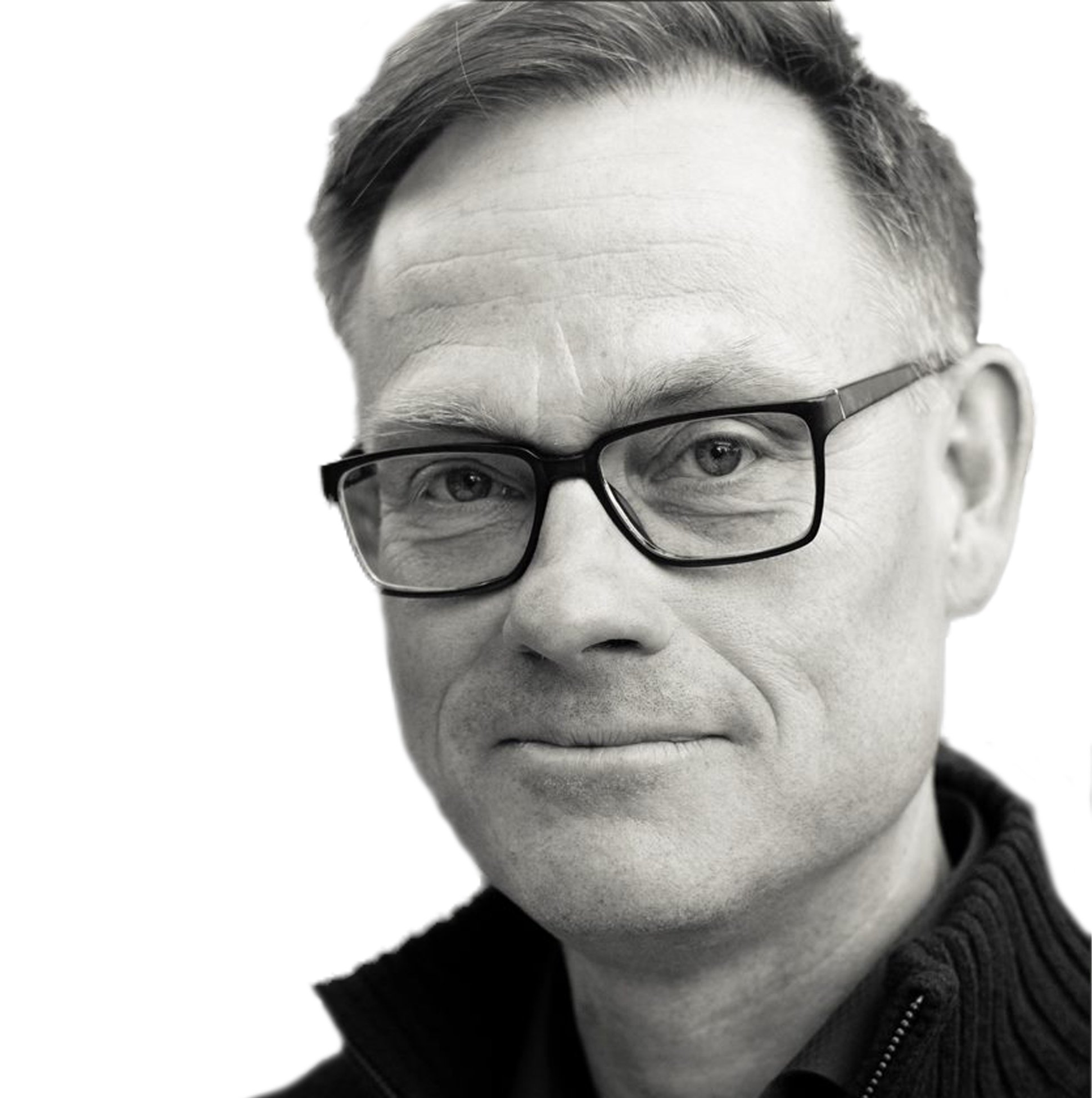 Daniel Nidsjö