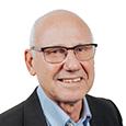 Ingvar Dafgård