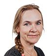 Kristin Bladh Ström