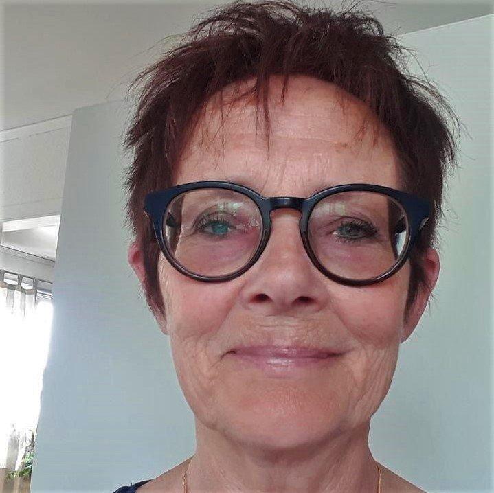 Lena Fock