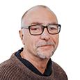 Sören Johansson
