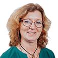 Susanne Öhrström