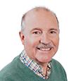 Tommy Mårtenzon – Försäljningschef