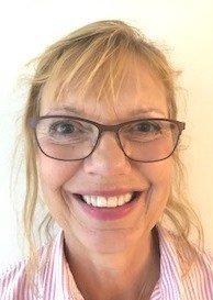 Denise Elger Bjerding, medarbetare