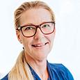 Anette Dybdahl