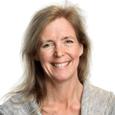 Anette Bergström