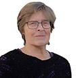 Kristina Holck-Clausen