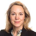 Kristin Hessel