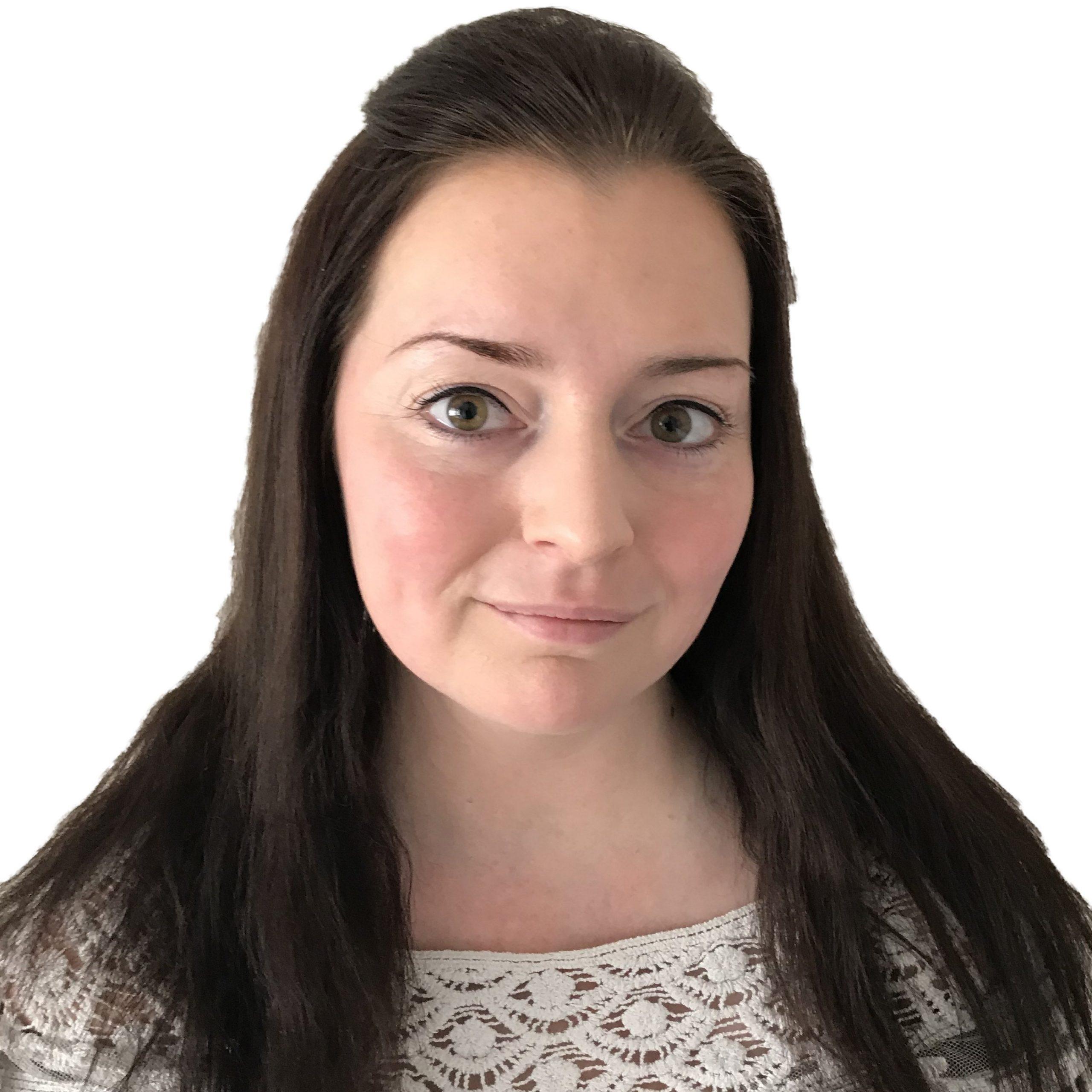 Matilda Allansson