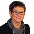 Birgitta Hagerud