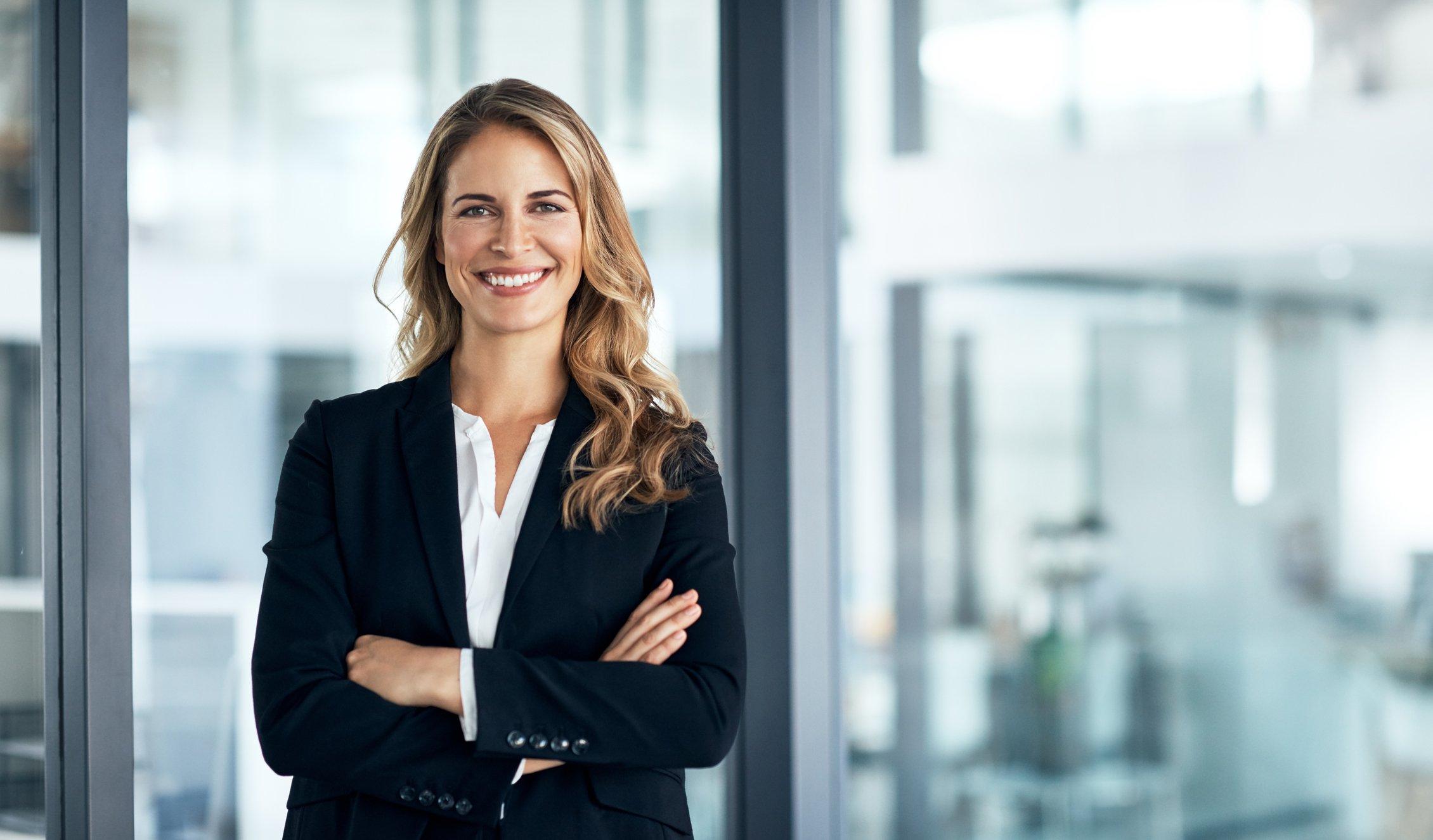 Vårt kontor i Örnsköldsvik söker ny franchisetagare